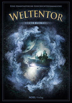 Weltentor Science Fiction 2016