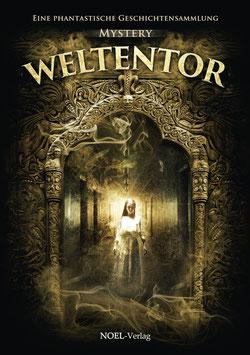 Weltentor Mystery 2017