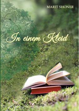 Shoner, M.: In einem Kleid - ISBN: 978-3-95493-195-8 - Hardcover