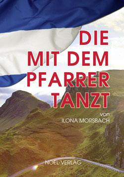 Morsbach, I.: Die mit dem Pfarrer tanzt