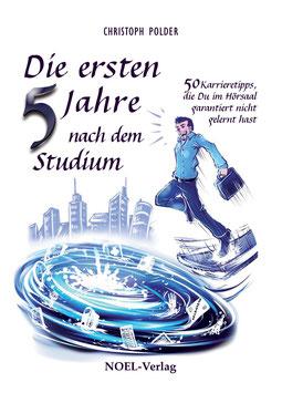 Mein Bauherren-Handbuch