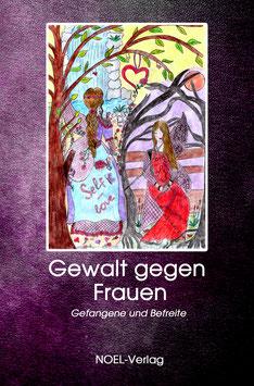Nilik, A.: Gewalt gegen Frauen - ISBN: 978-3-96753-054-4 - Hardcover