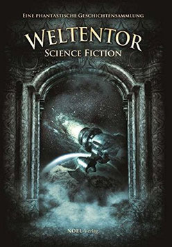 Weltentor Science Fiction 2010