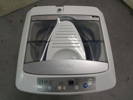 ハイアール 全自動洗濯機 JW-K42B 2009年