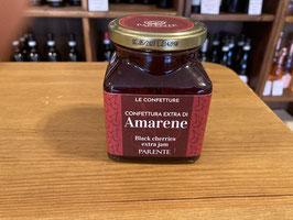 Marmellata di Amarene