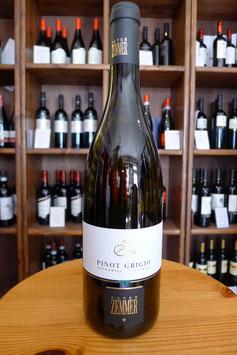 Pinot Bianco Peter Zemmer