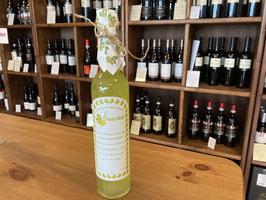 Limoncello (Zitronenlikör 50 cl )