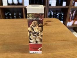 Olio al Tartufo Bianco 55ml. (Öl mit weißen Trüffeln)