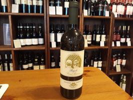 Pergole Pinot Bianco