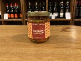 Pomodorini Semi Secchi