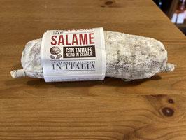 Salami con Tartufo  Levoni