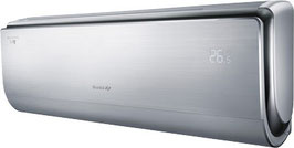 Gree U-Crown DC-Inverter