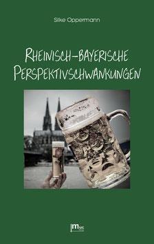 (eBook) Rheinisch-bayerische Perspektivschwankungen