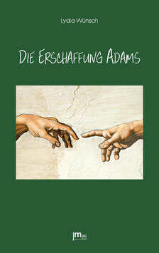 (eBook) Die Erschaffung Adams
