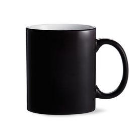 """Mug """"magique"""""""
