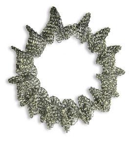 Bracelet DAPHNE