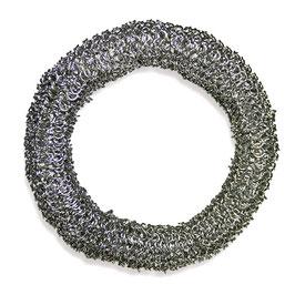 Bracelet HEBE