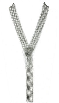Collier LIL