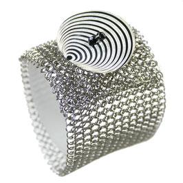 Bracelet NOCI