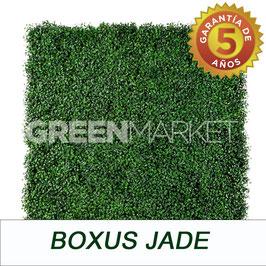 Boxus Jade