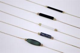 Bracelet néo vintage - Cable