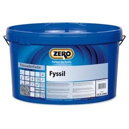 Fyssil 12,5 liter