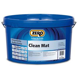 Zero Clean Mat 10 Liter