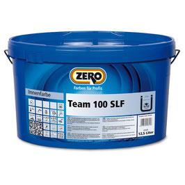 Zero Team 100 SLF 10 Liter