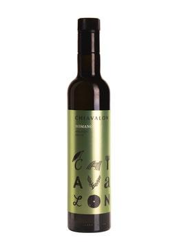 Chiavalon Romano - 0.5l - Ernte 2019