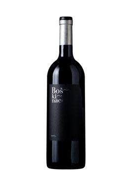 2016 Boškinac Cuvée - 0.75l