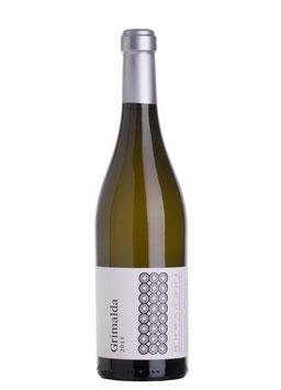 2017 Matošević Grimalda White - 0.75l