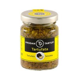 Prodan Tartufi - Tartufata - 90g