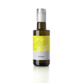 Agrofin Mate - Limone - BIO - 0.25l