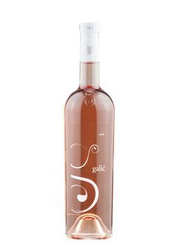 2020 Galić Rosé - 0.75l