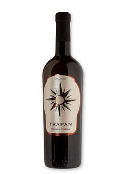 2016 Trapan Uroboros - 0.75l