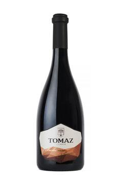 2017 Tomaz Teran Barbarossa Superior - 0.75l