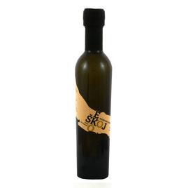 Eko Škoj - Drobnica (Bio-Olivenöl) - 0.25l