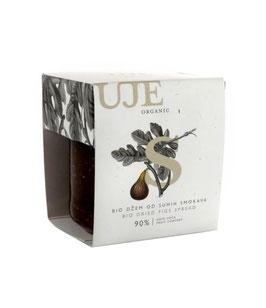 UJE Organic Fig - Feigenkonfitüre (Bio) - 230g
