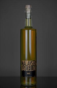 MALANSER MARC (70CL)