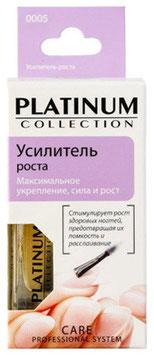 Усилитель роста «PLATINUM Collection» 0005