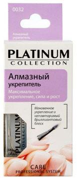 Алмазный укрепитель «PLATINUM Collection» 0032