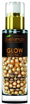 GLOW ESSENCE Осветляющая база под макияж, 30 г