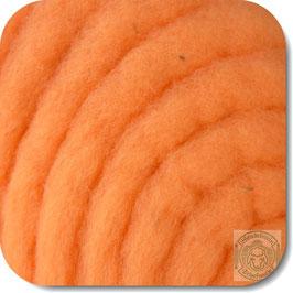 Filzwolle Melone (11)