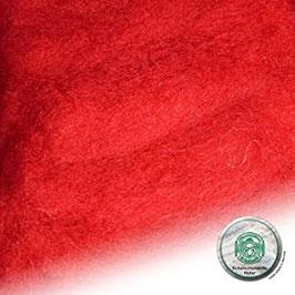 Filzwolle Rot (13)