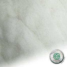 Filzwolle Natur Weiß (N1)