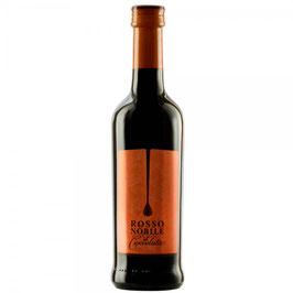 Rosso Nobile al Cioccolata (Schokoladenwein) 0,75 l