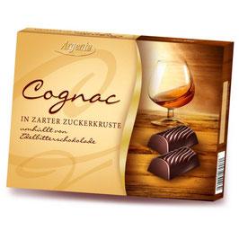 Cognac Krustenpralinen