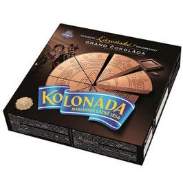 Opavia Kolonada Oblaten Waffeln Grand Schokolade