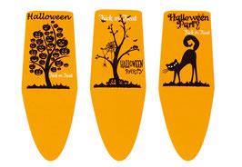 Halloween sets 2
