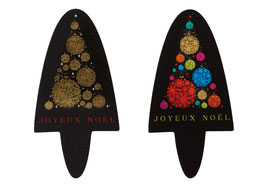 Noel Tree  sets